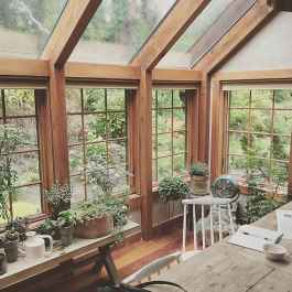 Clever tiny house kitchen decor ideas (52)