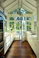 Clever tiny house kitchen decor ideas (8)