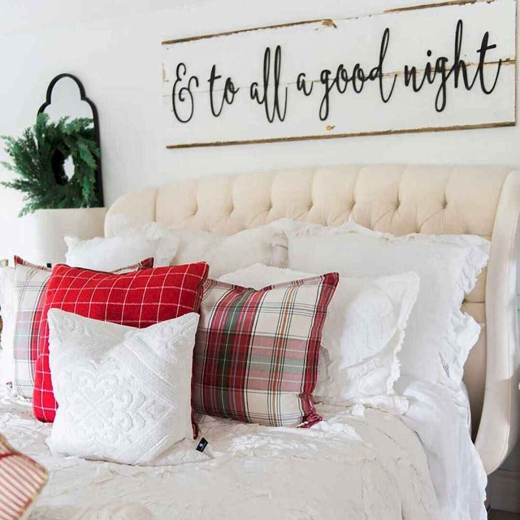 Cozy apartment decorating ideas on a budget (33)