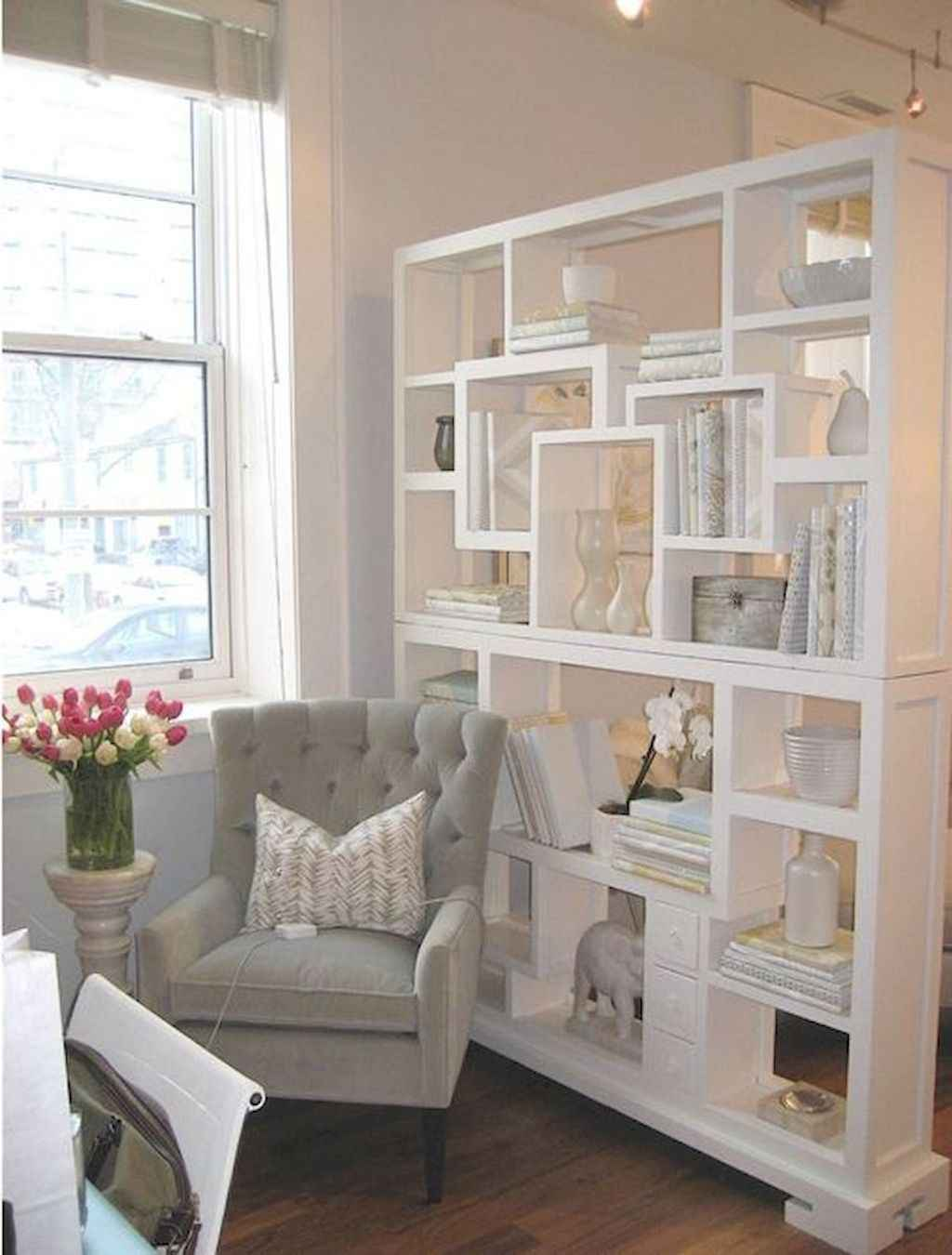 Cozy apartment decorating ideas on a budget (7)