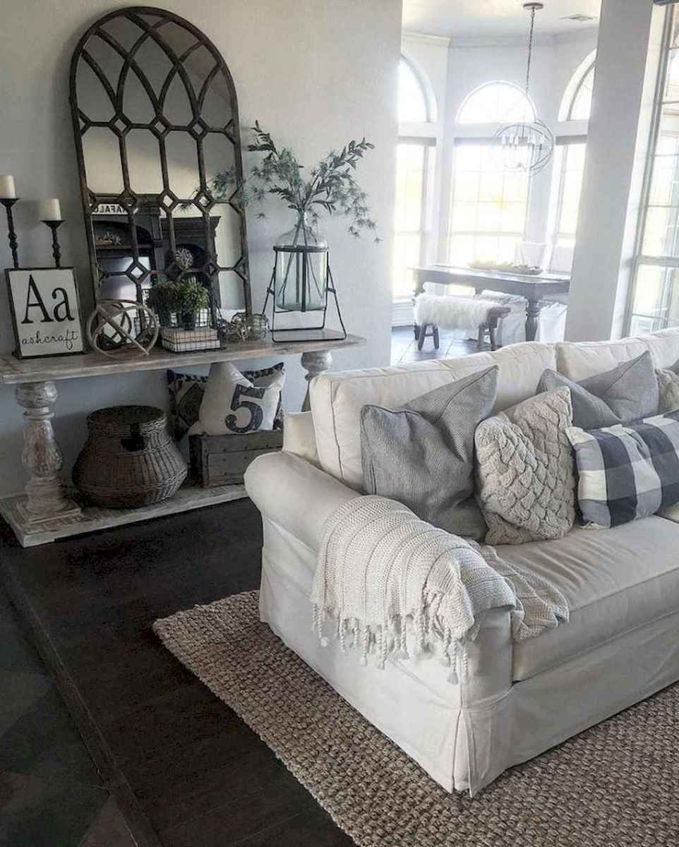Admirable Fancy French Country Living Room Decor Ideas 45 Complete Home Design Collection Barbaintelli Responsecom