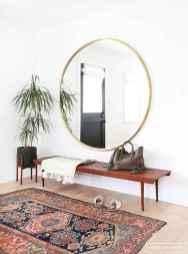 Modern bohemian living room decor ideas (7)