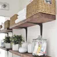 Modern farmhouse laundry room ideas (2)