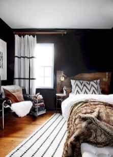 Modern farmhouse style master bedroom ideas (37)