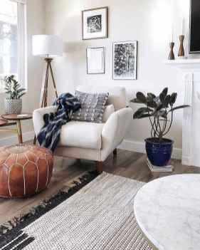 Modern farmhouse style master bedroom ideas (61)