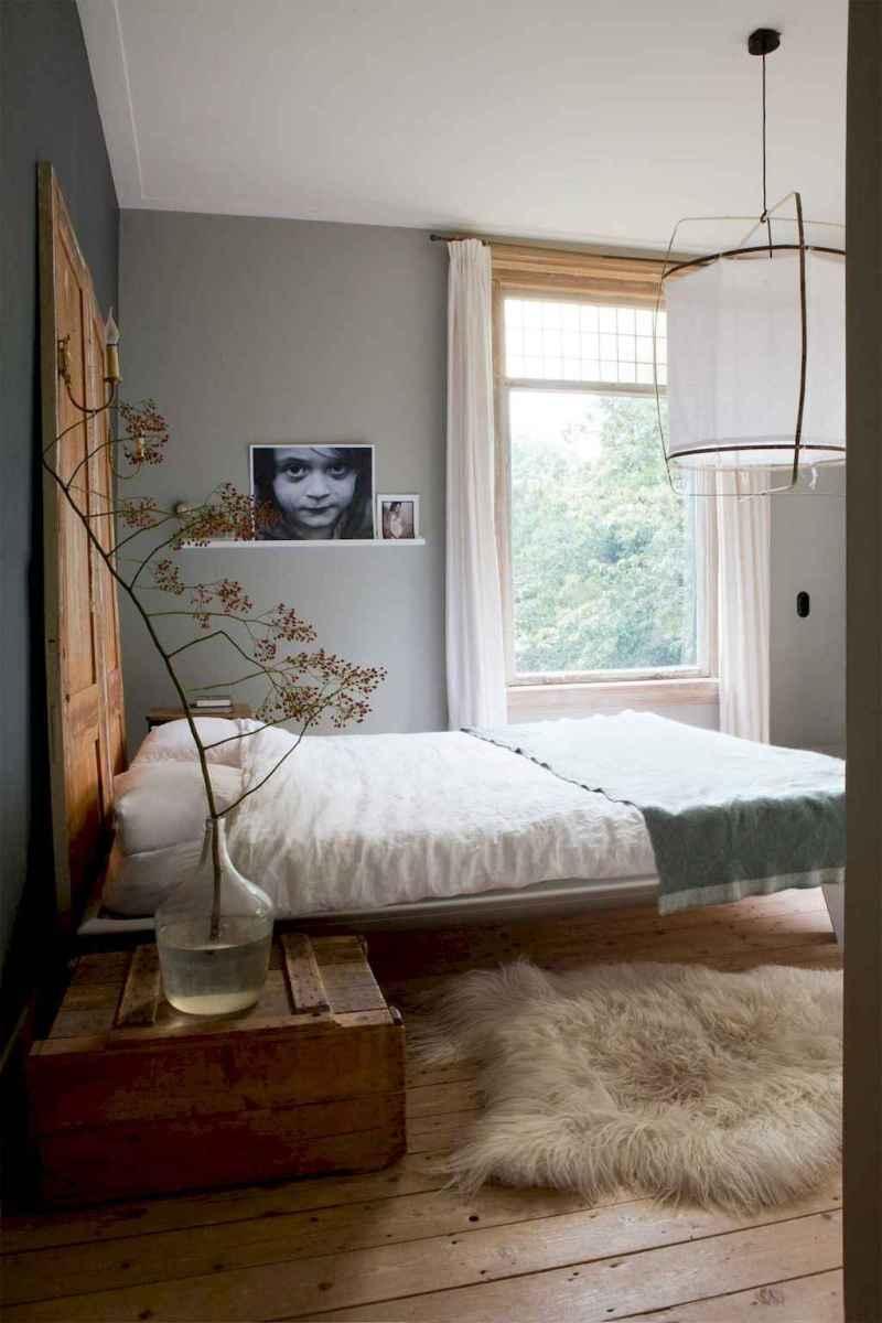 Modern farmhouse style master bedroom ideas (83)