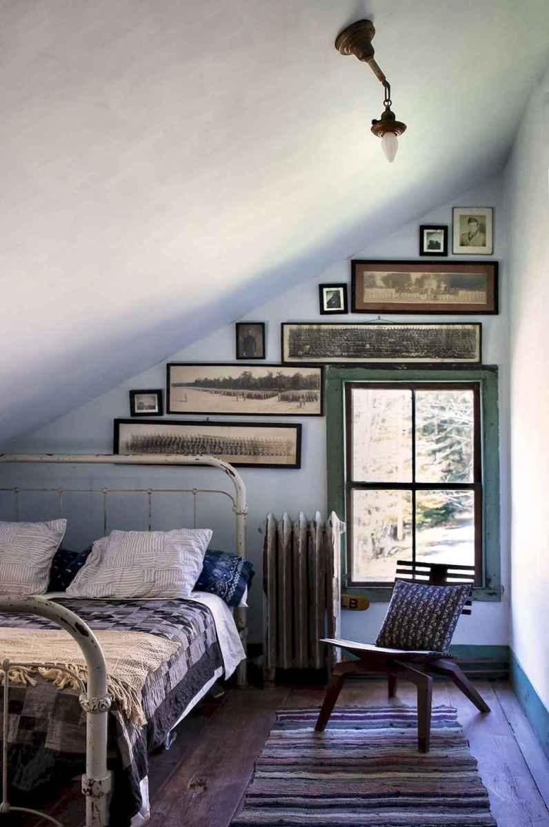 Modern farmhouse style master bedroom ideas (86)