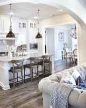 White kitchen cabinet design ideas (15)