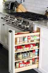 White kitchen cabinet design ideas (56)