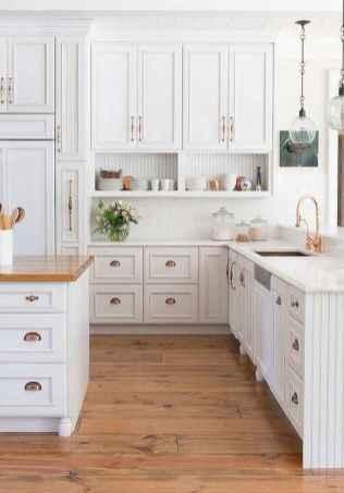 White kitchen cabinet design ideas (80)