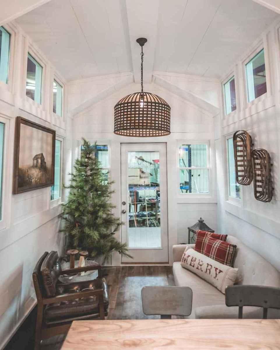 Iny house living room decor ideas (12)