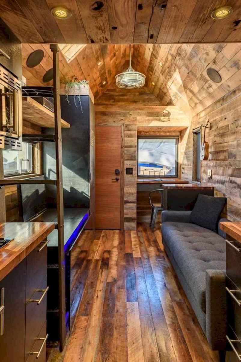 Iny house living room decor ideas (17)