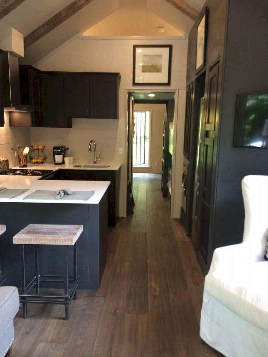 Iny house living room decor ideas (21)