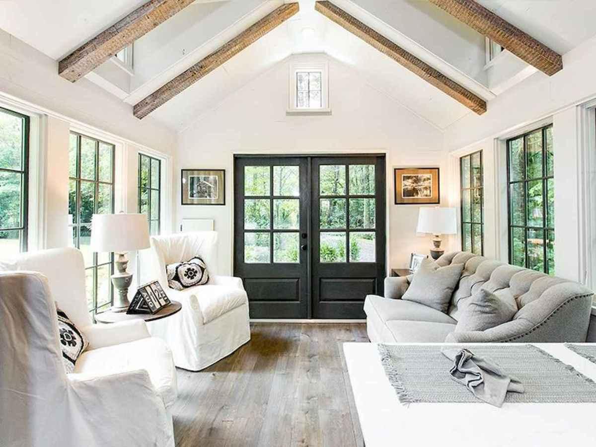 Iny house living room decor ideas (23)