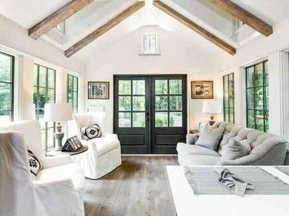 55 Tiny House Living Room Decor Ideas - HomeSpecially