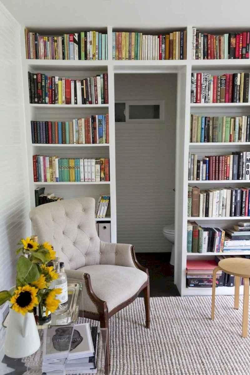 Iny house living room decor ideas (6)