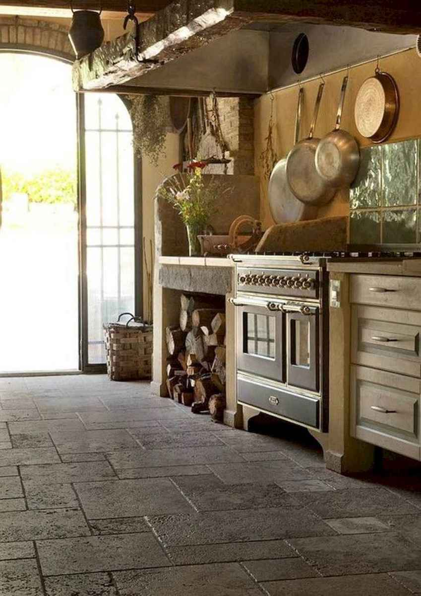 04 incredible french country kitchen design ideas