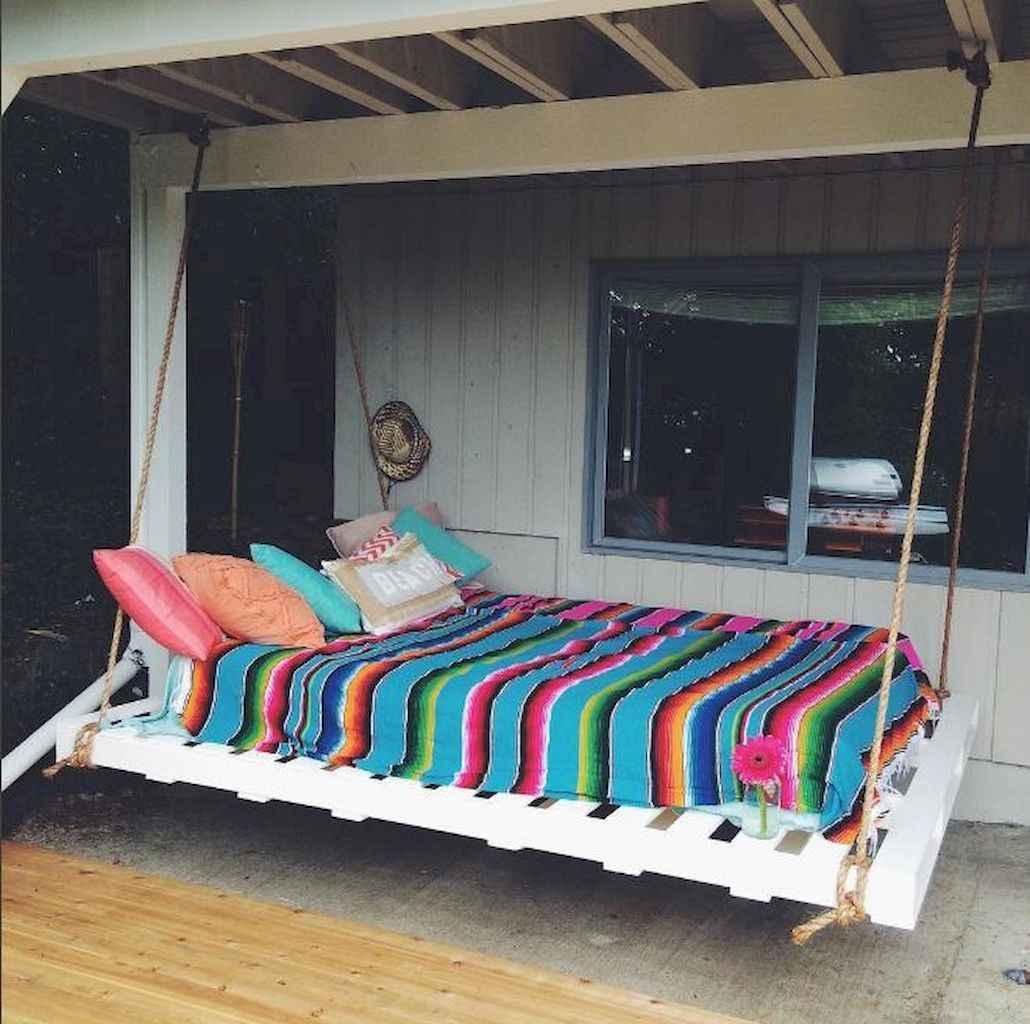 10 cozy farmhouse sunroom decor ideas