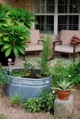 12 awesome backyard ponds and water garden landscaping ideas