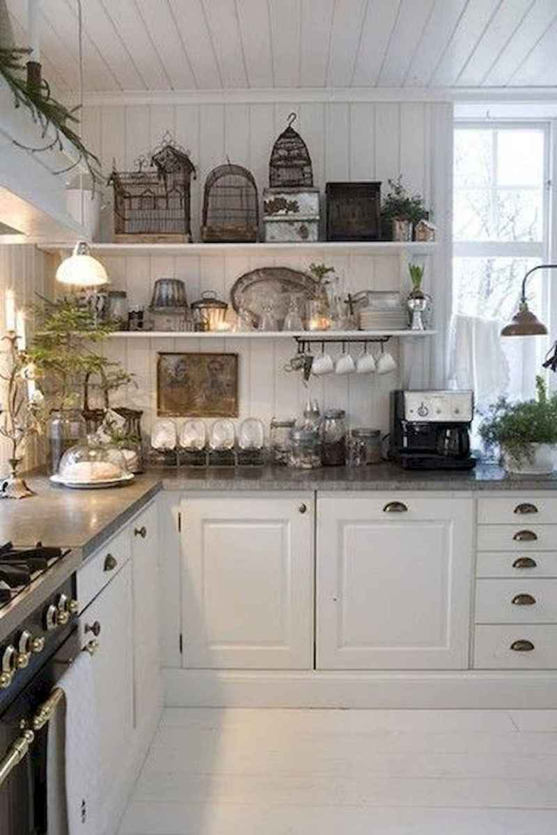 12 incredible french country kitchen design ideas