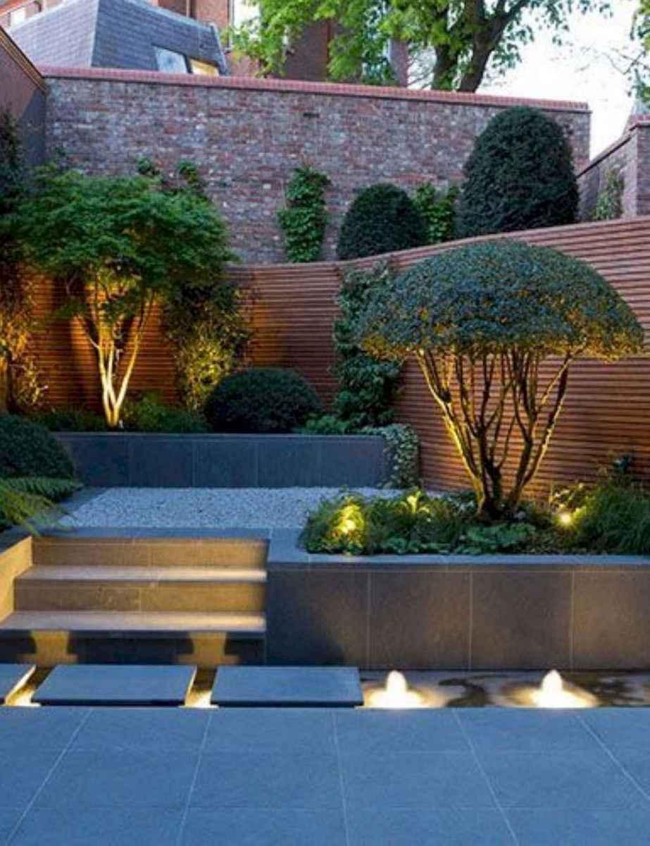 13 small backyard garden landscaping ideas