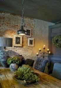 19 best farmhouse dining room makeover decor ideas