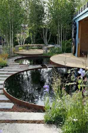 20 awesome backyard ponds and water garden landscaping ideas