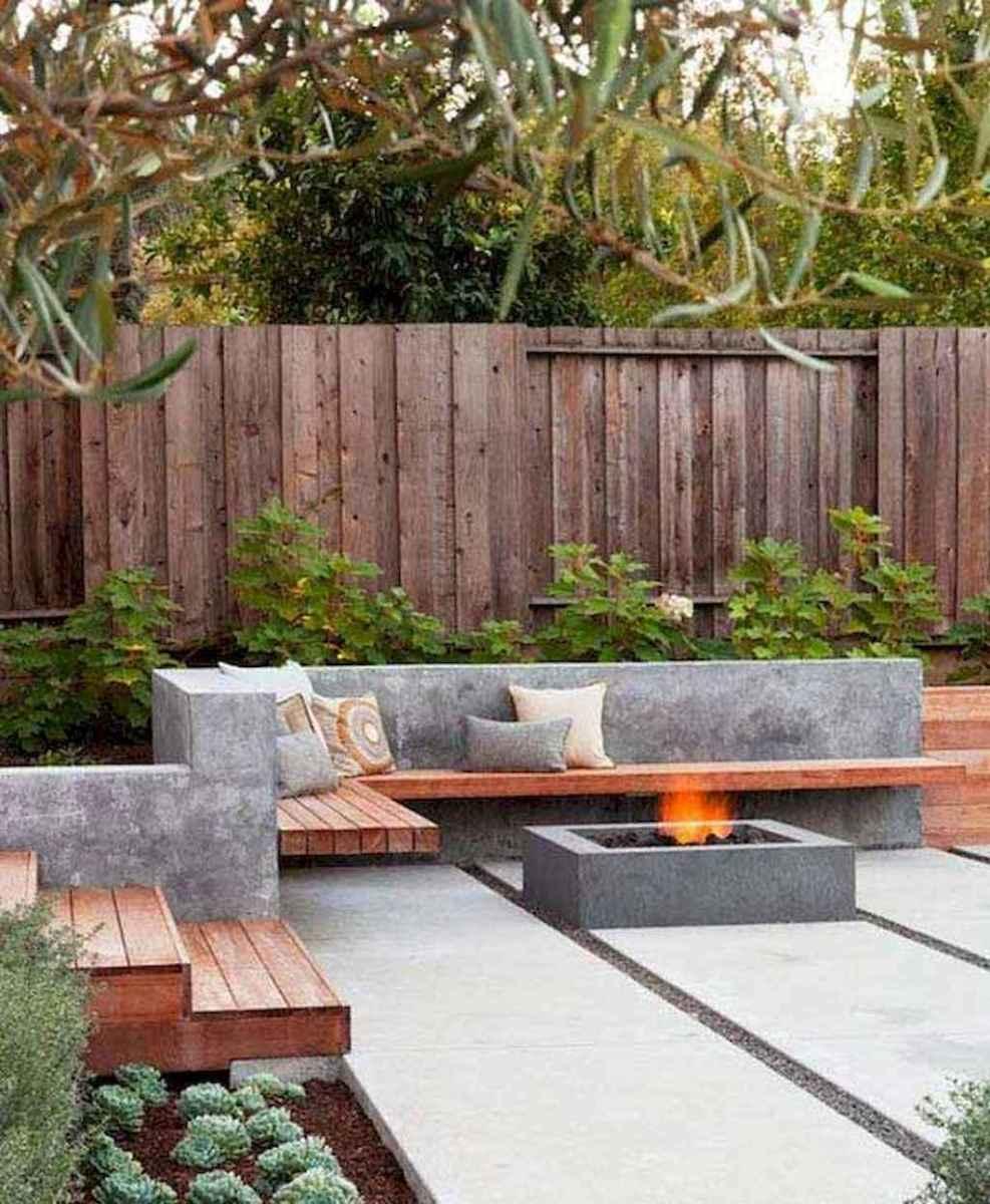 20 small backyard garden landscaping ideas