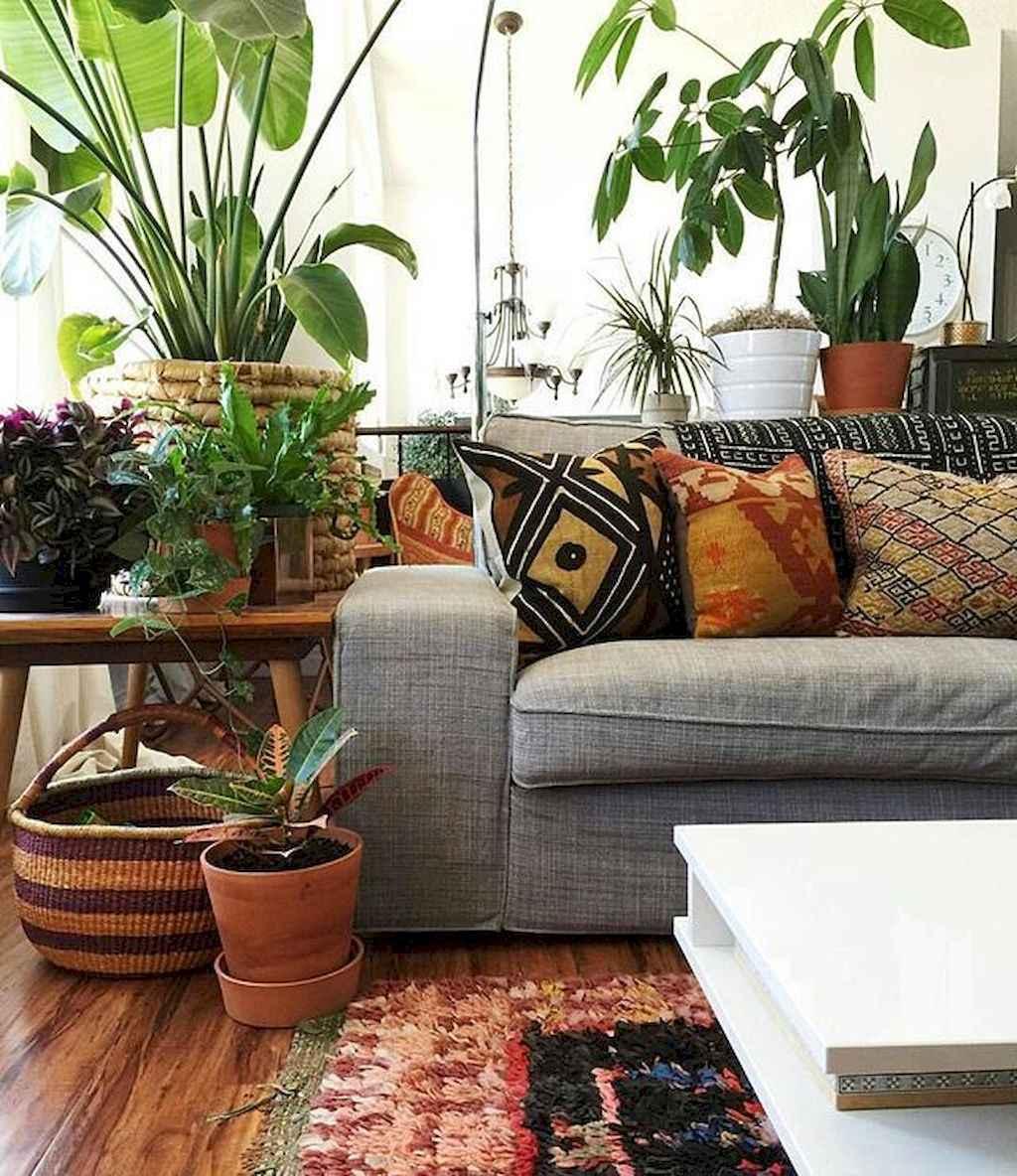 21 cozy modern farmhouse living room decor ideas