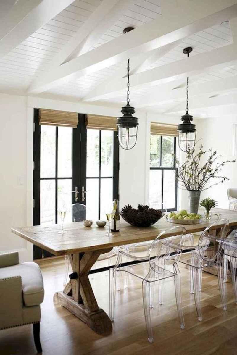 24 cozy farmhouse sunroom decor ideas