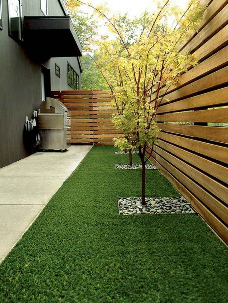 29 low maintenance small front yard landscaping ideas