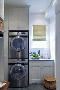 31 functional small laundry room design ideas