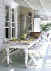 36 modern farmhouse front porch decorating ideas