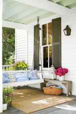 37 modern farmhouse front porch decorating ideas