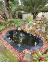47 awesome backyard ponds and water garden landscaping ideas
