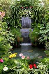 50 awesome backyard ponds and water garden landscaping ideas