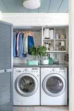 60 functional small laundry room design ideas