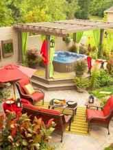 62 small backyard garden landscaping ideas