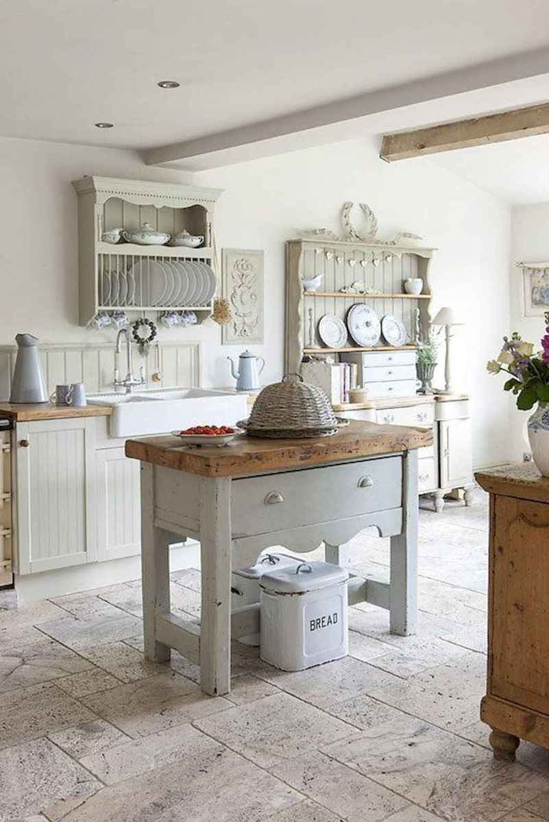 68 incredible french country kitchen design ideas