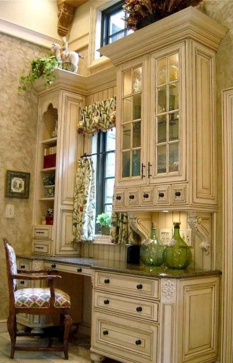70 incredible french country kitchen design ideas
