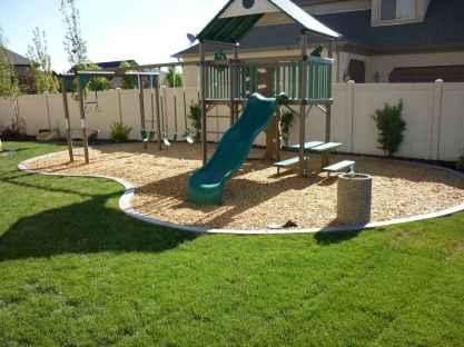 70 small backyard garden landscaping ideas