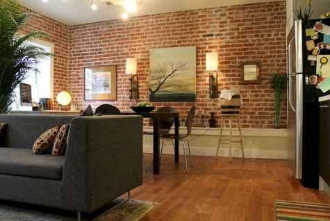 74 cozy modern farmhouse living room decor ideas