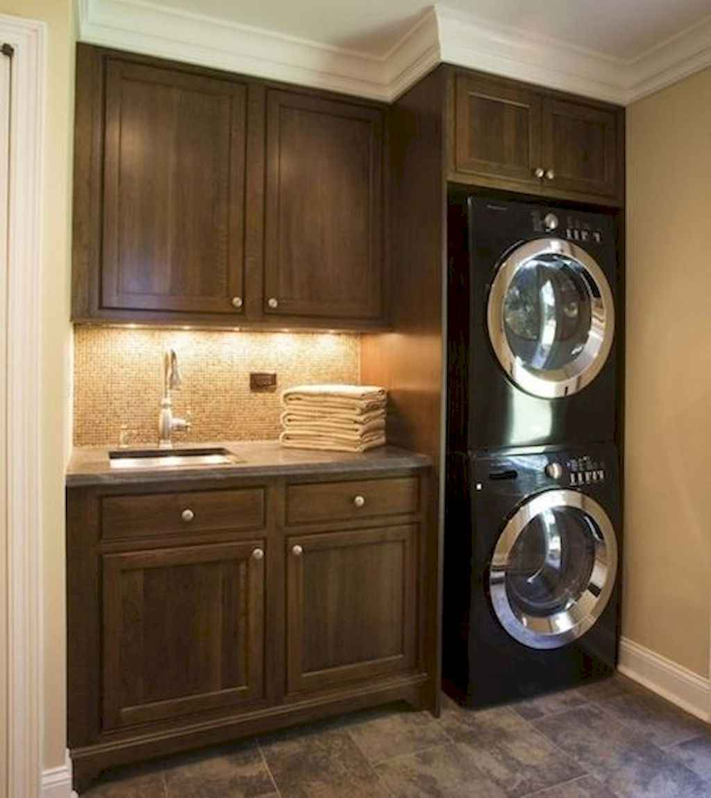76 functional small laundry room design ideas