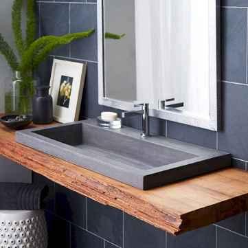 77 best farmhouse bathroom remodel decor ideas
