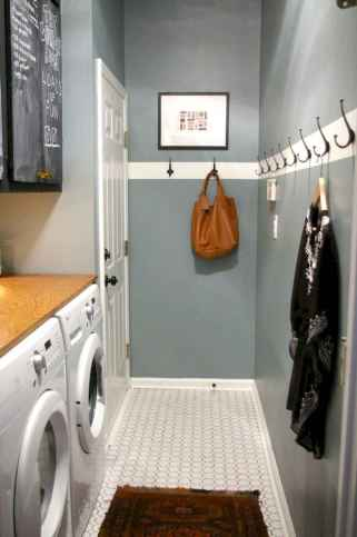78 functional small laundry room design ideas
