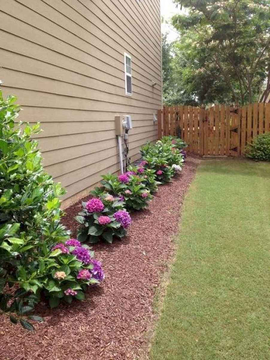 78 small backyard garden landscaping ideas