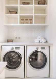 84 functional small laundry room design ideas