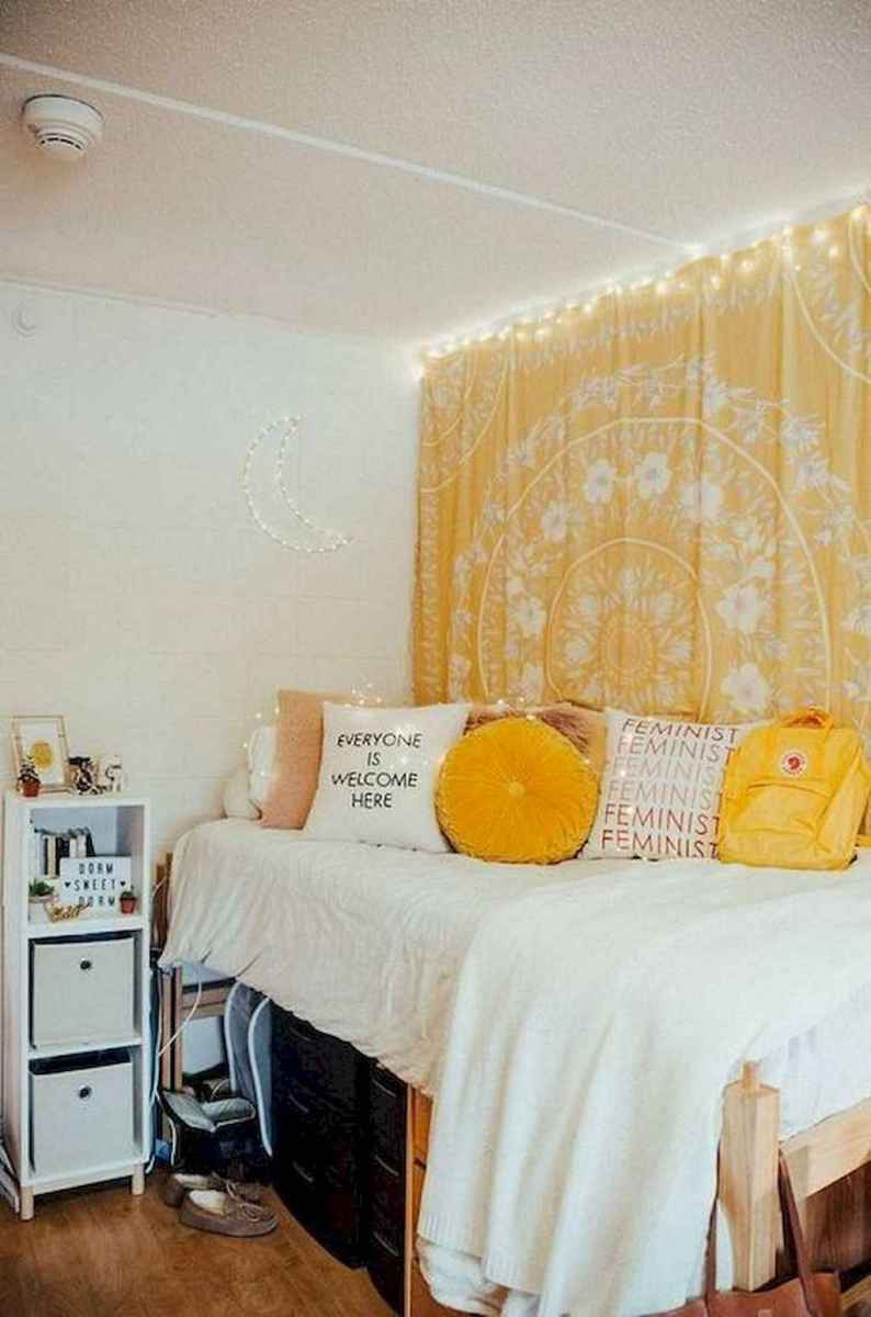 02 genius dorm room decorating ideas on a budget