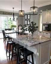 03 beautiful white kitchen cabinet design ideas