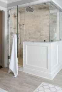 05 genius tiny house bathroom shower design ideas